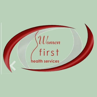 Women First Health Services