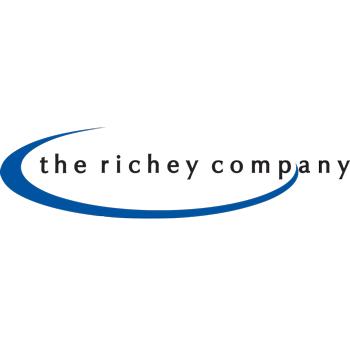 The Richey Company