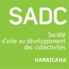 Société d'Aide au Développement des Collectivités Harricana Inc