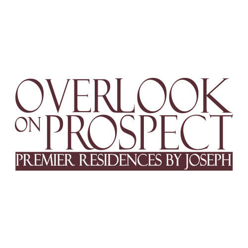 Overlook on Prospect