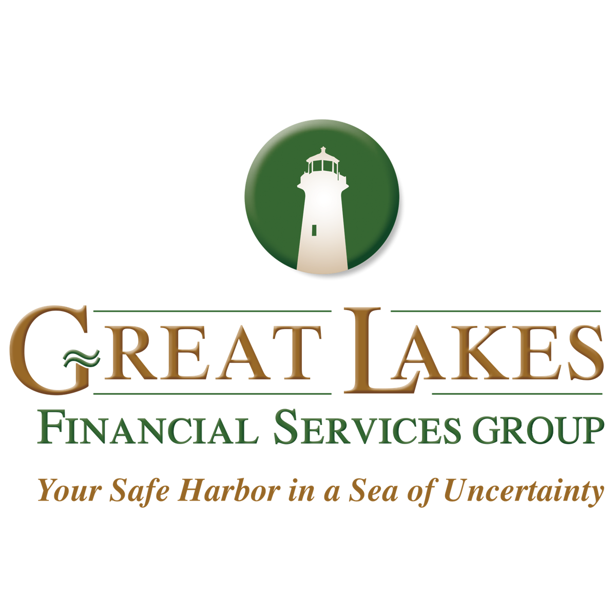 Great Lakes Financial Services Group