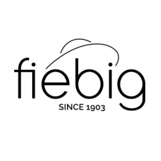 Fiebig GmbH & Co KG