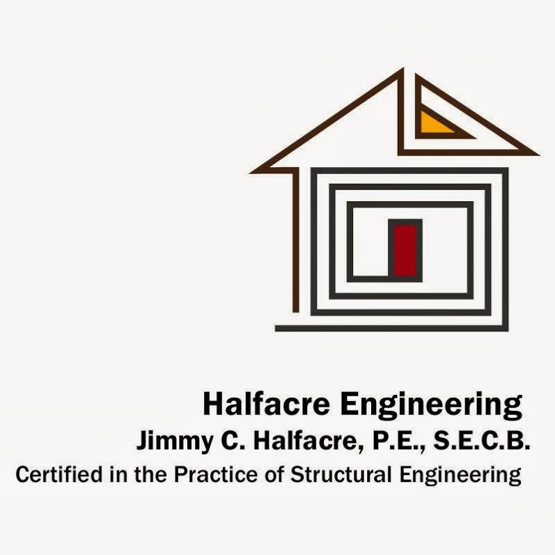 Halfacre Engineering