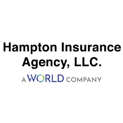 Hampton Insurance Agency, A World Company