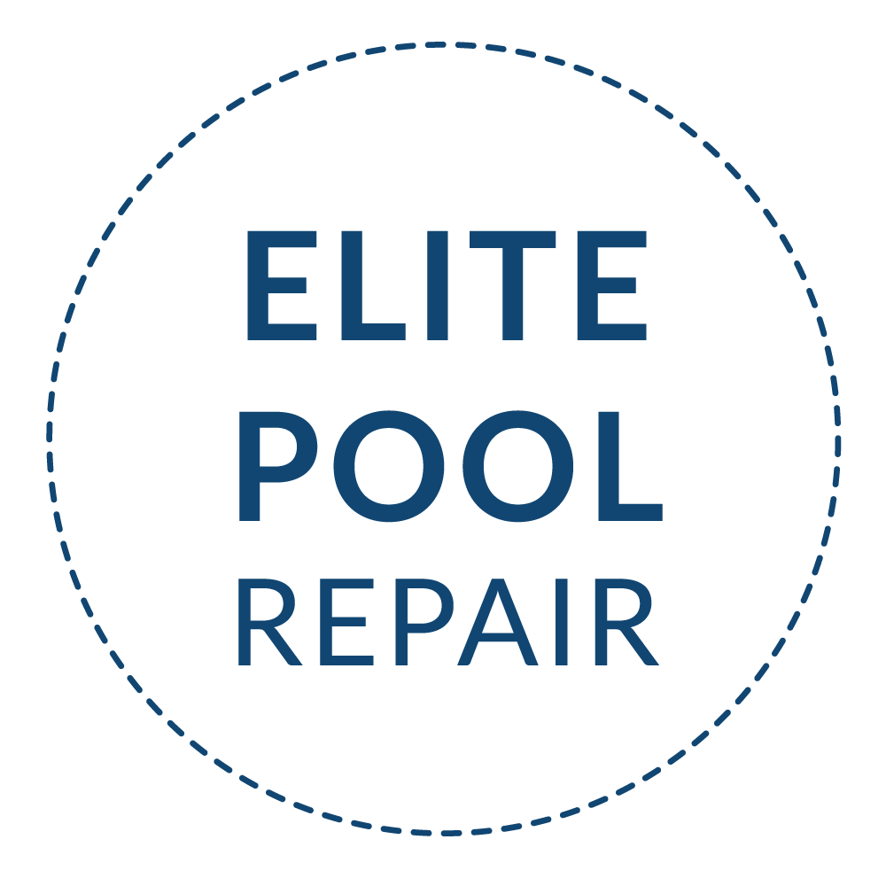 Elite Pool Repair