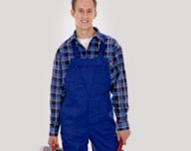 K2 Clothing Ltd
