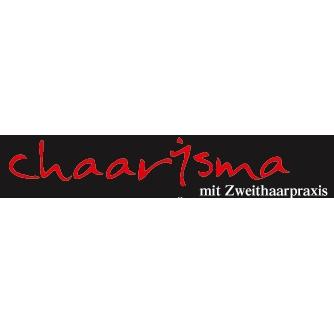 Stephanie Lütte Friseur chaarisma