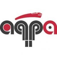Autorska Projektowo-Realizacyjna Pracownia Architektoniczna Appa-II Spółka z o.o.