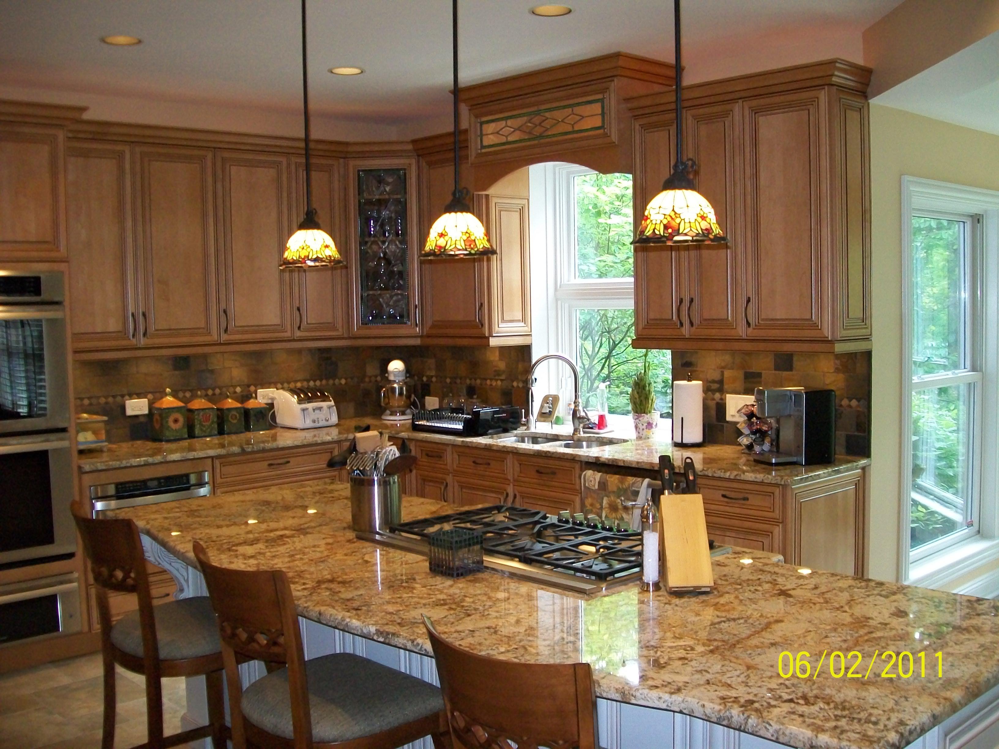 Kitchen Discounters of America Inc Lake Zurich Illinois