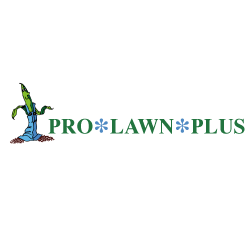 Pro Lawn Plus