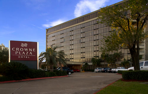 Crowne Plaza and Keycode are great in and of themselves, but together they are even better. With Crowne Plaza you have access to all of the things that has enabled Crowne Plaza to 5/5(1).