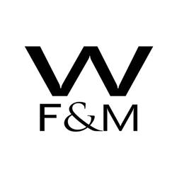 Warehouse Furniture & Mattress