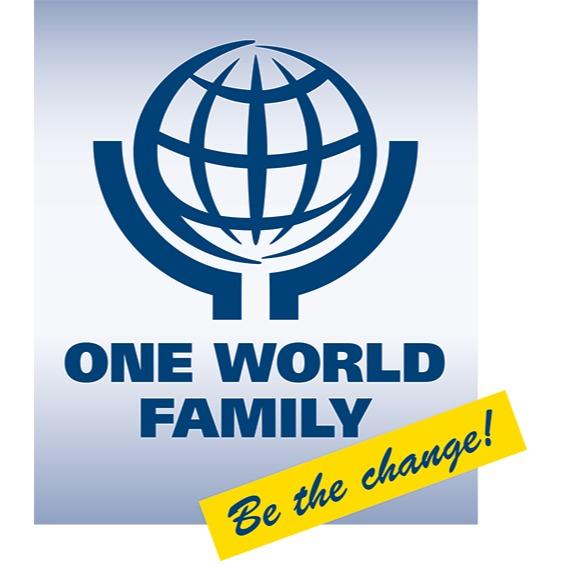 One World Family Stiftung gemeinnützige GmbH