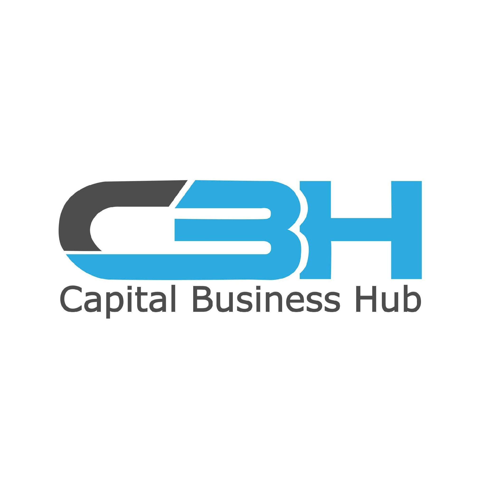 Capital Business Hub - Birmingham, West Midlands B10 0HJ - 01217 732020 | ShowMeLocal.com
