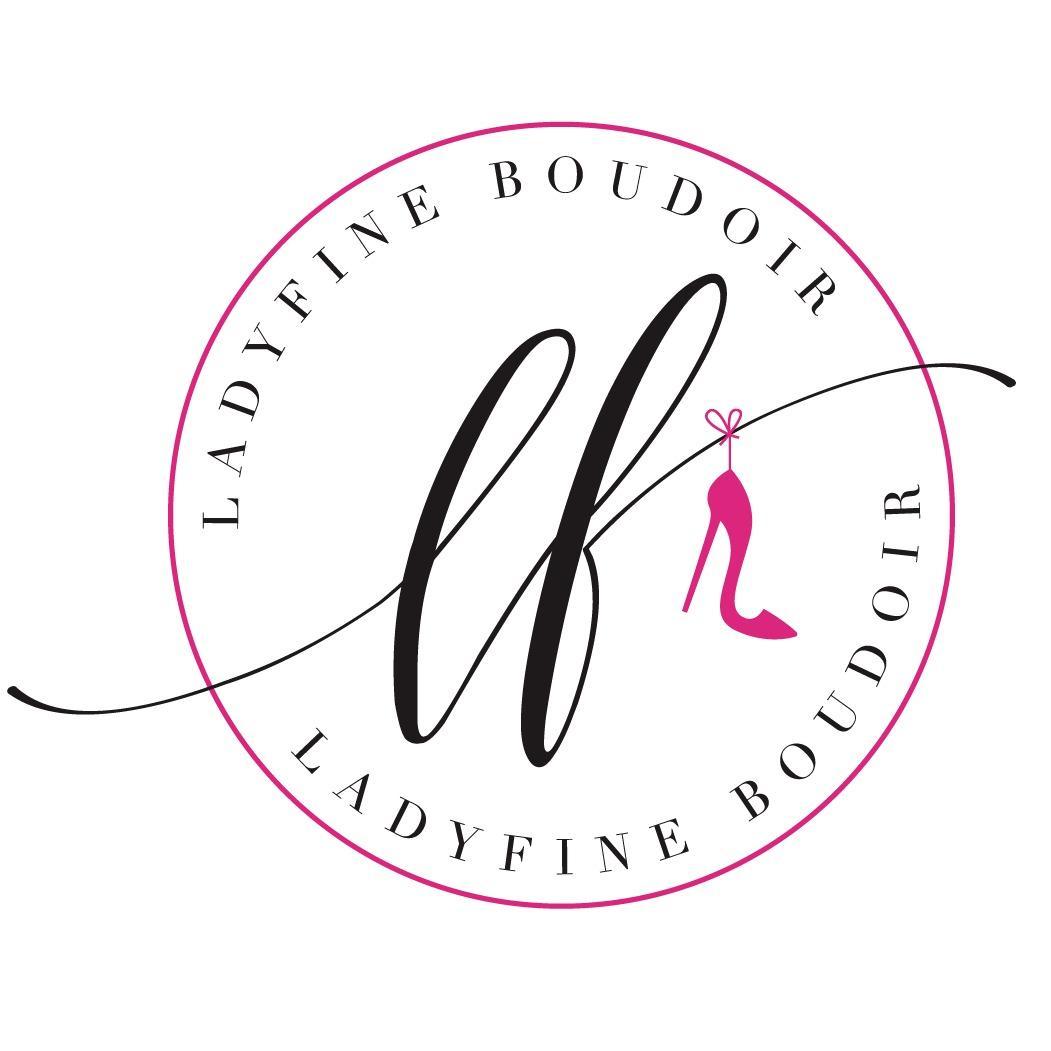 Lady Fine Boudoir Photography
