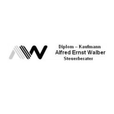 Bild zu Walber Alfred Ernst Dipl.-Kfm., Steuerberater in Asperg
