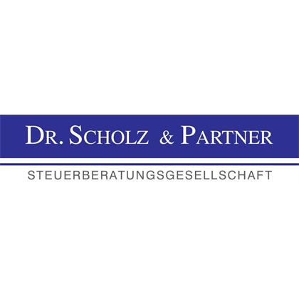 Bild zu Dr. Scholz & Partner Steuerberatungsgesellschaft in Radebeul
