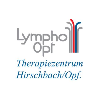 Bild zu Lympho-Opt Therapiezentrum Hirschbach Massagepraxis Bernhard Asch in Hirschbach in der Oberpfalz