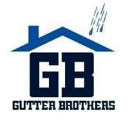 GUTTER BROTHERS LLC