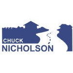 Chuck Nicholson GMC and Mazda