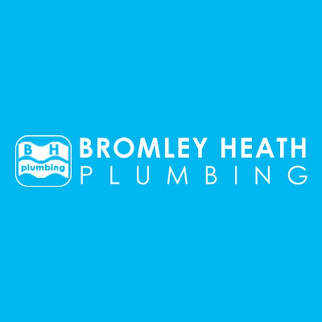 Bromley Heath Plumbing - Bristol, Gloucestershire BS16 6NQ - 01179 701775 | ShowMeLocal.com