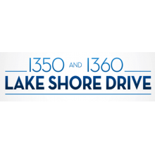 1350 Lake Shore Drive