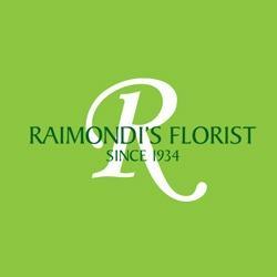 Raimondi's Florist - Rosedale, MD - Florists