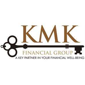 KMK Financial Group