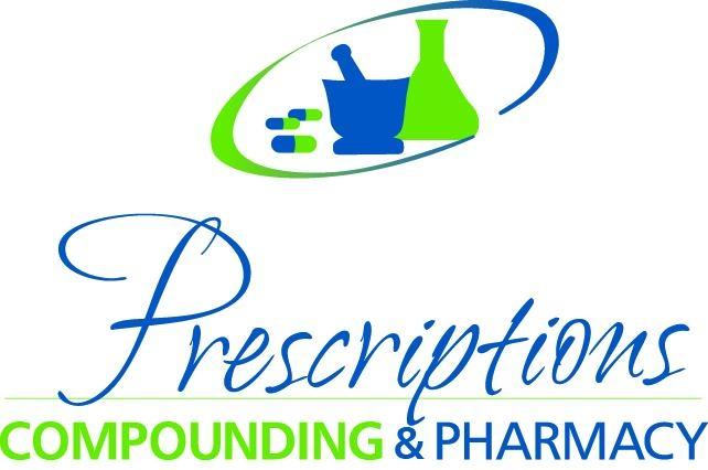 Prescription 39 S Compounding Pharmacy In Broken Arrow Ok