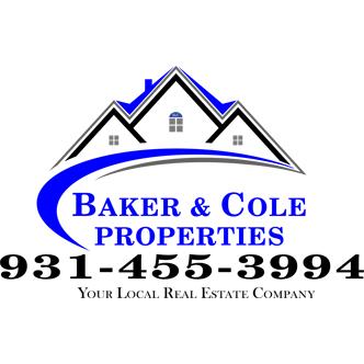 Baker & Cole Properties, LLC
