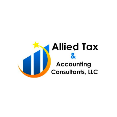 Allied Tax & Accounting Consultants, LLC
