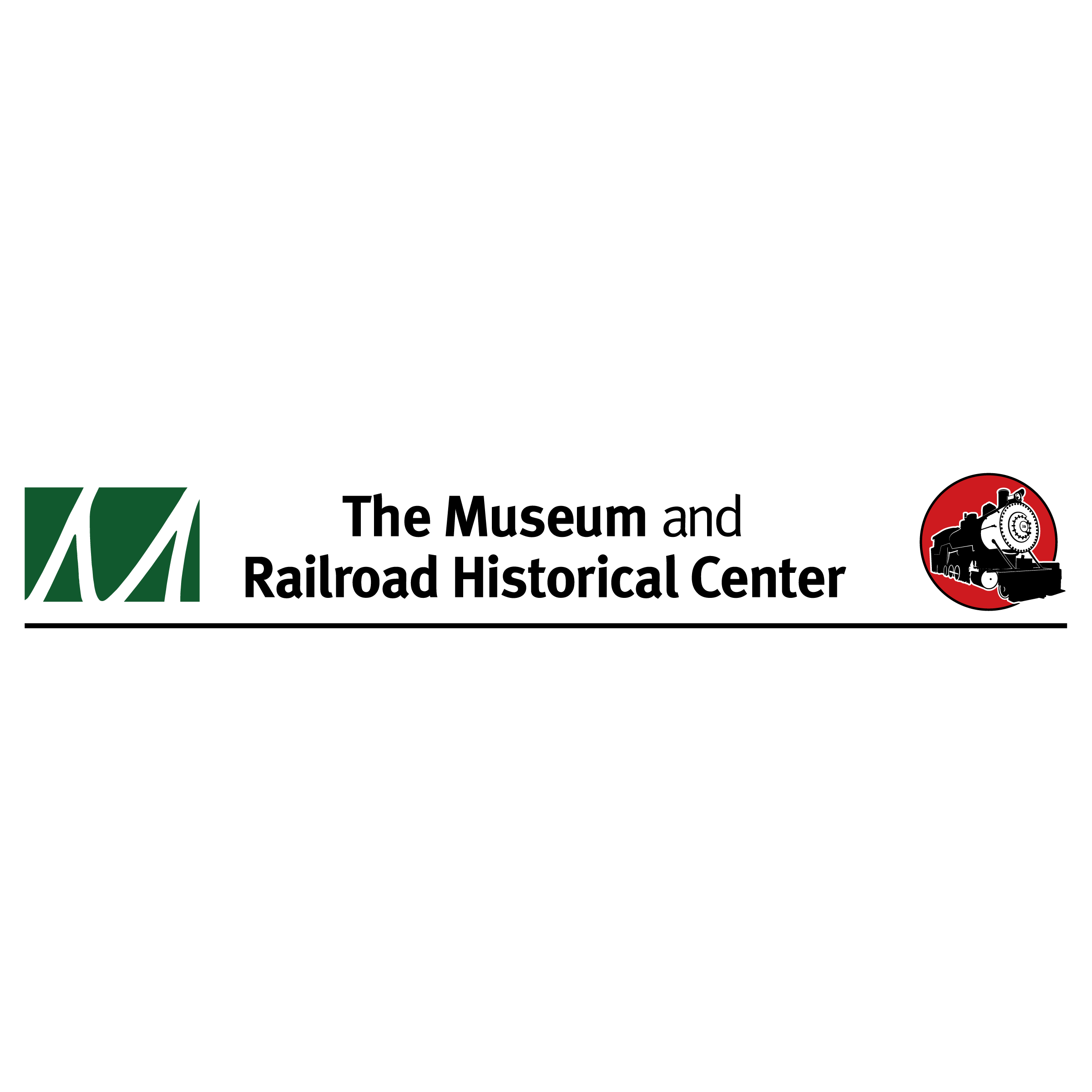The Museum & Railroad Historical Center