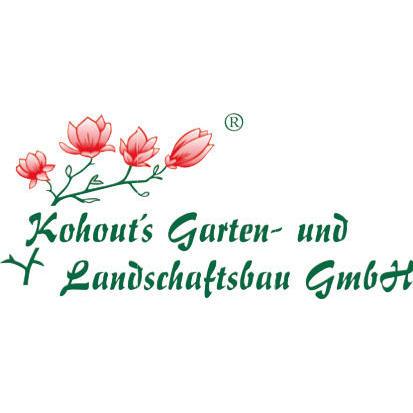 Bild zu Kohout´s Garten- und Landschaftsbau GmbH in Prietitz Stadt Elstra