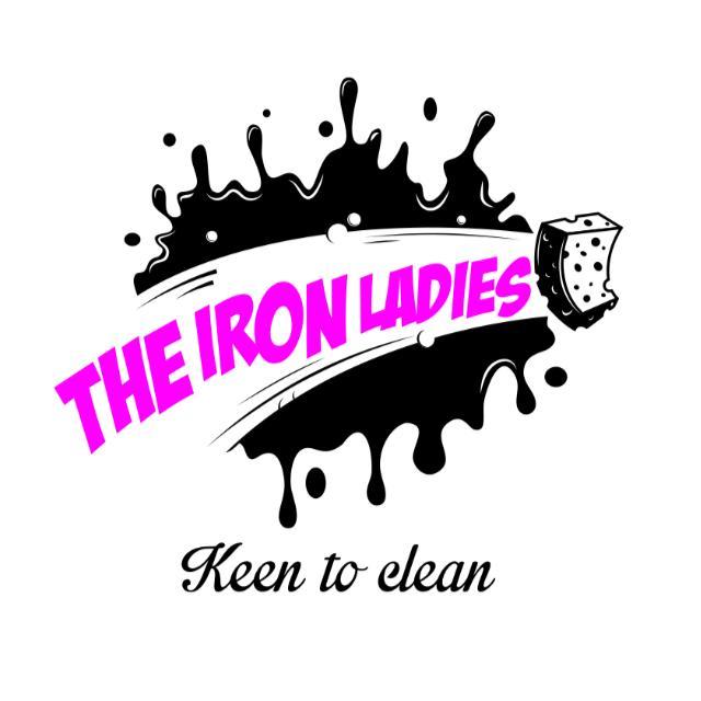The Iron Ladies South East Ltd - London, London SE27 9QR - 020 7101 3360 | ShowMeLocal.com