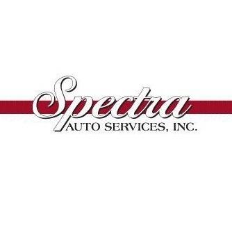 Spectra Auto Services