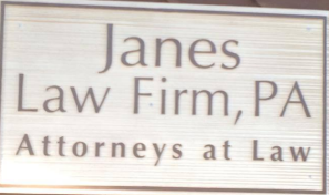 Janes Law Firm, PA image 0