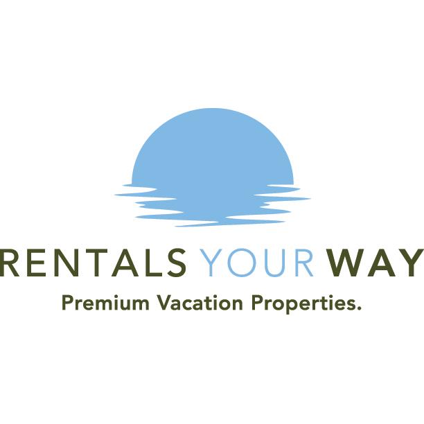 Rentals Your Way