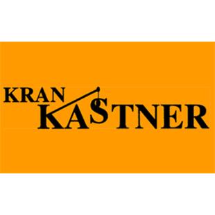 Bild zu Kran Kastner in Inzell