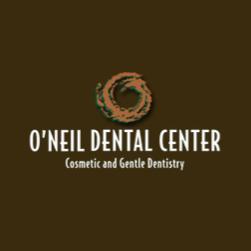 O'Neil Dental Center