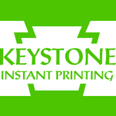 Keystone Instant Printing - Wyomissing, PA - Party & Event Planning