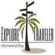 ExploreTraveler LLC
