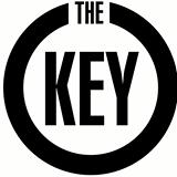 The Key - Oklahoma City, OK - Auto Dealers