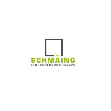 Bild zu SCHMÄING Bauunternehmung GmbH Architekturbüro & Bauunternehmung in Raesfeld