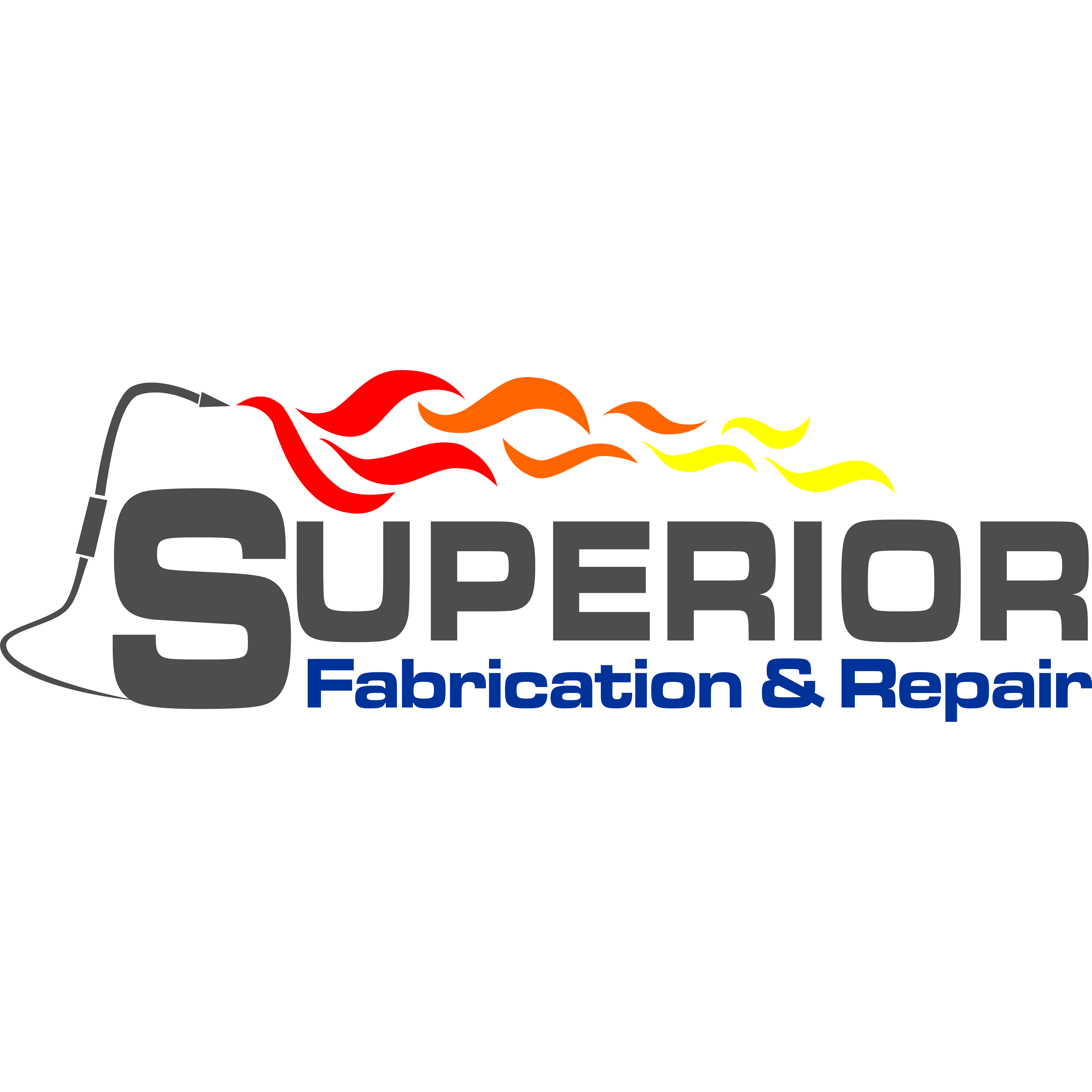Superior Fabrication Amp Repair Filer Idaho Id