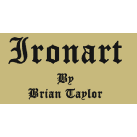 Ironart - Hereford, Herefordshire HR2 7QS - 01432 265250 | ShowMeLocal.com