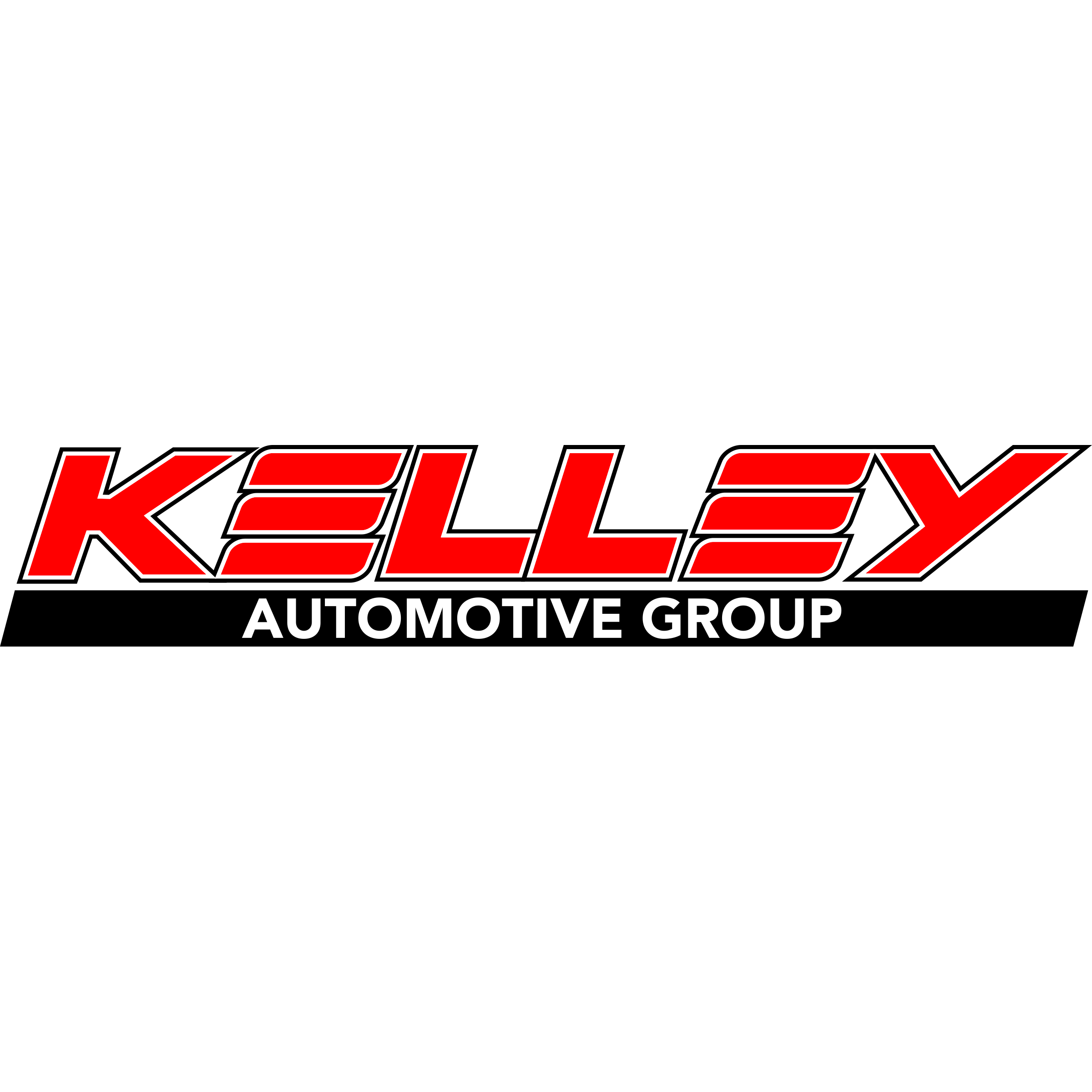 kelley automotive group in fort wayne in auto dealers yellow pages directory inc. Black Bedroom Furniture Sets. Home Design Ideas