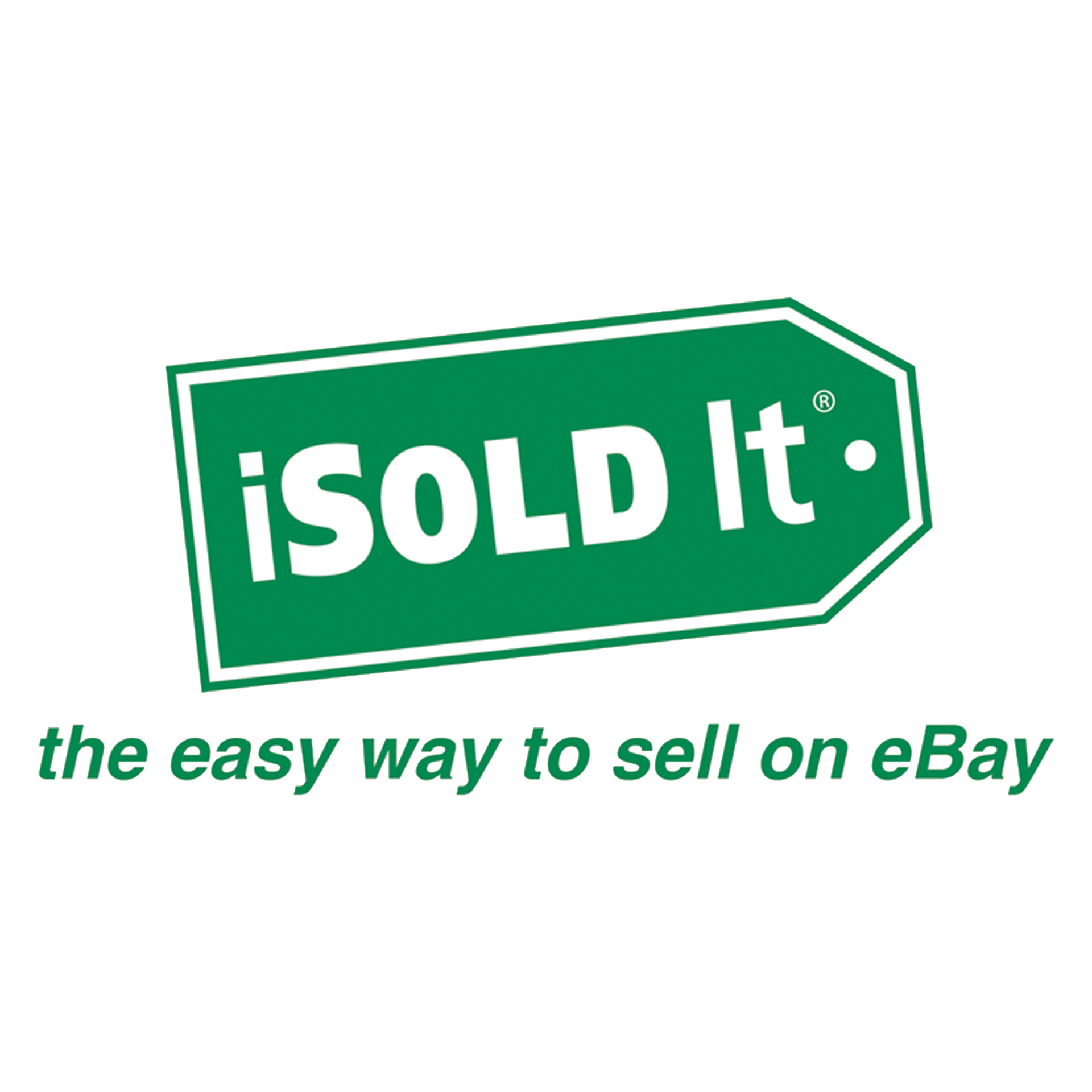 iSold It On eBay - Glendale, AZ - Discount Department Stores