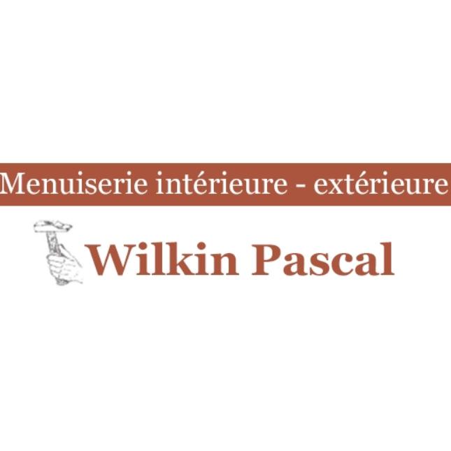 Menuiserie Wilkin Pascal