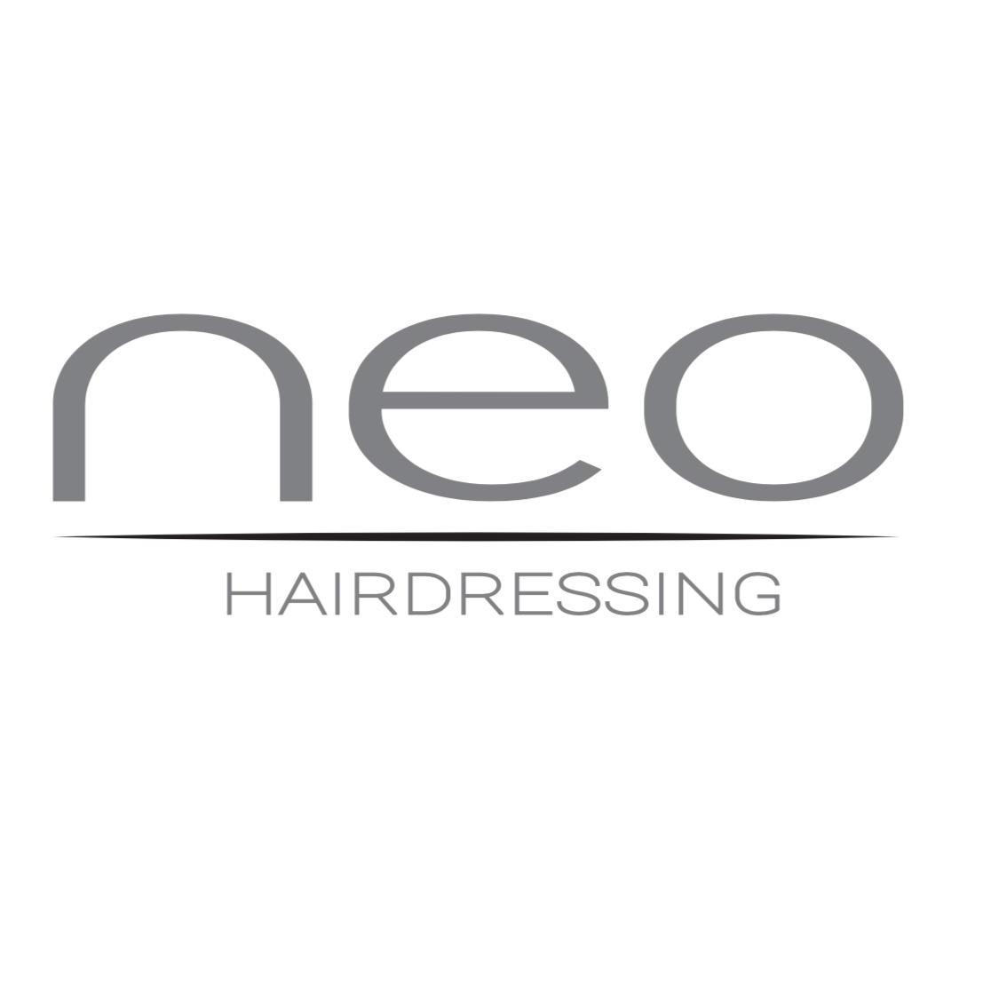 Neo Hairdressing - Edgware, London HA8 7JG - 020 8951 5521 | ShowMeLocal.com