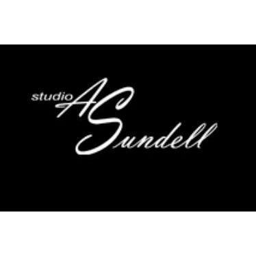 Studio Sundell